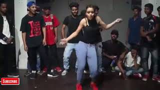 Most Viral HOT Dance By Delhi Girl Sheetal Pery 😍 ♥️💕