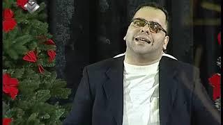 Murad Sadıq