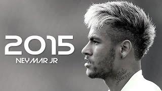 Neymar Jr - 2015 ●Dedicated To a Fan● TeoCRi