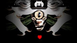 Omega/Photoshop Toriel Battle (Undertale Parody)