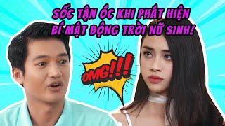 Gia đình là số 1 | Phim Gia Đình Việt Nam hay nhất 2019 - Phim HTV #297