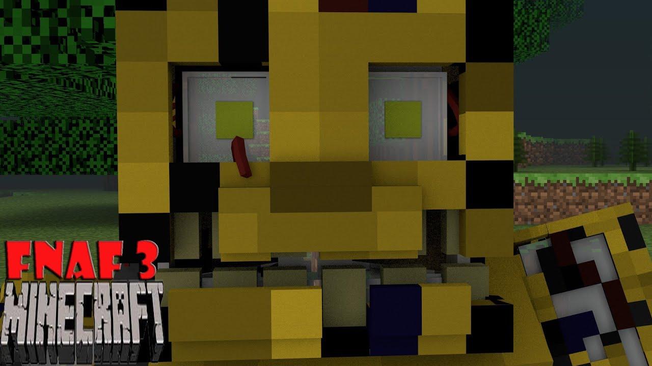 Minecraft Spielen Deutsch Skins Para Minecraft Pe Bonnie Bild - Foxy skins fur minecraft