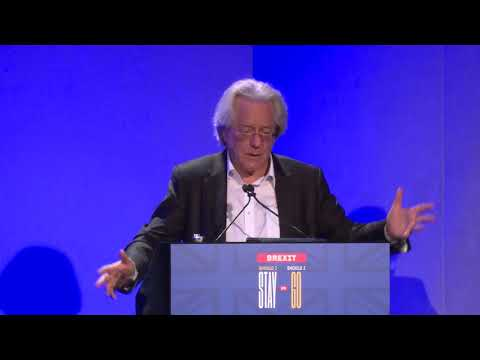 "AC Grayling: ""J'accuse"""
