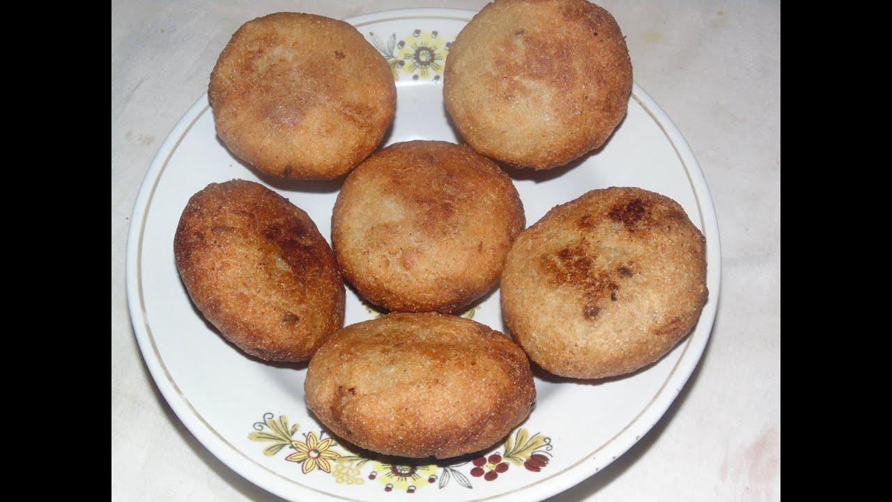 Suji kakra pitha odisha special recipe video in hindi youtube suji kakra pitha odisha special recipe video in hindi forumfinder Image collections