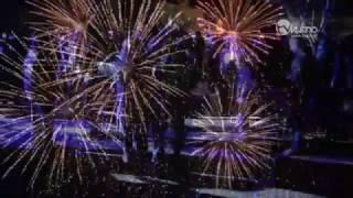 Tak Kutno witało Nowy Rok!