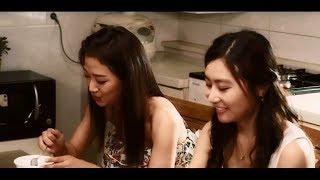Korean Hot Housewife