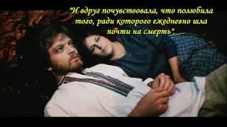 буктрейлер по книге А.  В.  Калинина