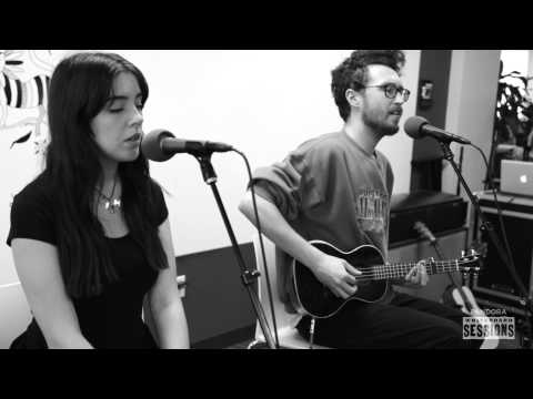 """Dresses """"Painting Roses"""" - Pandora Whiteboard Sessions"""