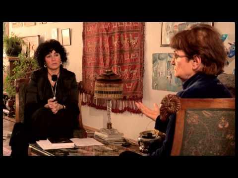 Gultan Axlos - Lana gogoberidze