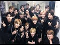 KPOP NCT 2018 Dating Game REALITY version