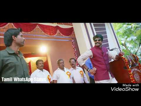 Seemaraja Movie Love Whatsapp Status Video   Samantha Cute Whatsapp Status   Seemaraja Movie  