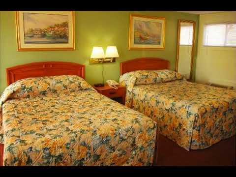 Ocean Park Inn - Eastham (Massachusetts) - United States
