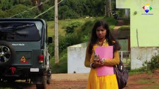 Download Video Tamil Cinema | Maalai Nera Pookal | மாலைநேரப் பூக்கள் Full Movie MP3 3GP MP4