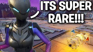 The RAREST weapon EVER RECYCLED!! 😓😢 (Scammer Get Scammed) Fortnite Save The World