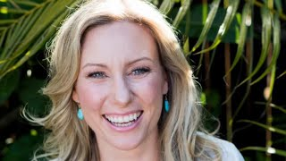 Family of yoga teacher shot by police speaks out