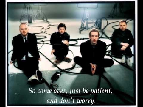 Death And All His Friends By Coldplay Lyrics