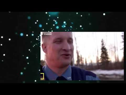 Alaska State Troopers S04E01