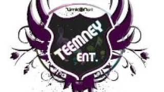 STUNNER - GHETTO PROD BY DJ INNO (2020)