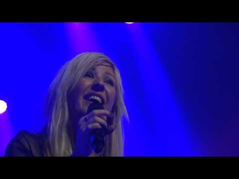 Ellie Goulding - Without Your Love