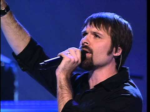 Third Day: Cry Out to Jesus- 2006 GMA Dove Awards