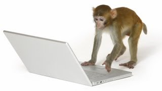 🔥 ЖИЗНЬ ФРИЛАНСЕРА ➜ РАБОТА ДОМА / Создать сайт, монетизация, Заработок на личном сайте!