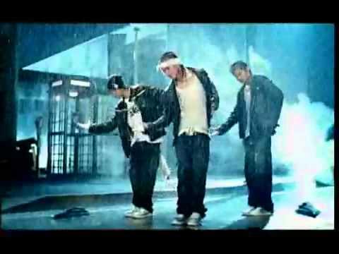 BIGBANG- A Fool's Only Tears- Nunmul with lyrics