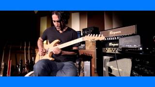 Download Bogner Atma amp demo with Prashant Aswani MP3 song and Music Video