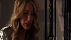 Gossip Girl Season 1 Episode 1-18