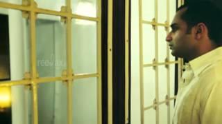 Akam Trailer
