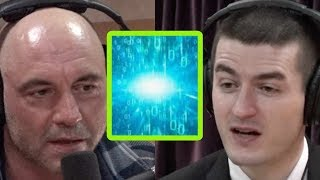AI Expert Lex Fridman Weighs in on Simulation Theory