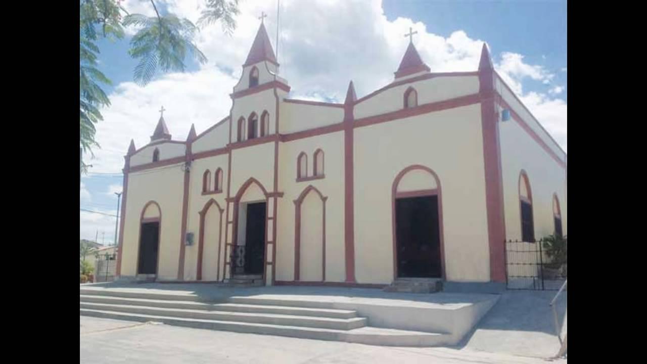 Ocara Ceará fonte: i.ytimg.com