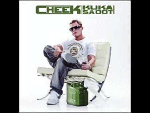 Cheek -KurkiPotku (sanat)