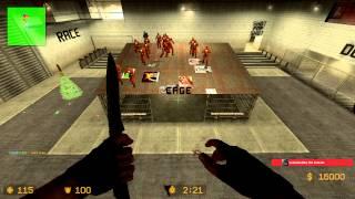 HeLLsGamers - Jailbreak CHACHA Slide