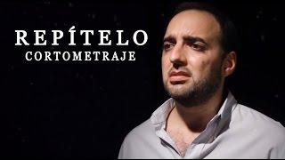 """""""Repítelo"""" Cortometraje - Escuela de Cine, Video y Tv de Tucumán"""