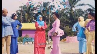 Iklan Raya 2019 Yang Funny, Touching Dan Penuh BerMAKna 😂😂😂 sakit perut aq