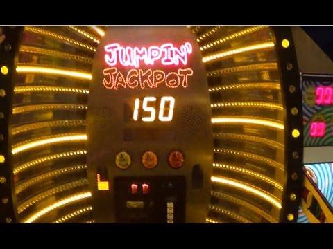Good Bonuses When Registering At An Online Casino