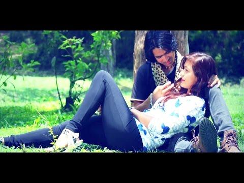 Timle Bato Fereu Are... -Latest New Nepali Song by Tanka Budhathoki || Cover Music Video -2016
