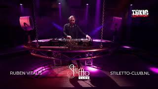Stiletto-Club   Ruben Vitalis