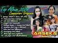 Full Album Campursari Sragenan ARSEKA Terbaru 2020