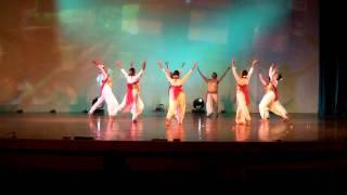 Nakshatra - Maula Mere.MOV