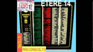 ETERE 14 - O - ALL INDIA RADIO HE GIRL SONG - AM RADIO SEPT-OCT 1992.flv