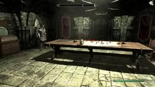 Skyrim #139 - Зубчатая корона