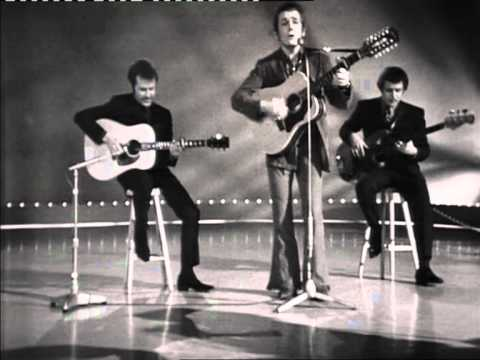gordon lightfoot early morning rain bbc live 1969