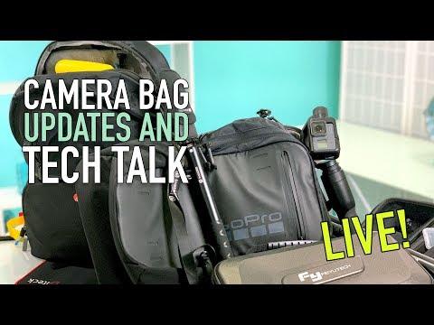cruise-camera-bag-and-friendly-tech-talk