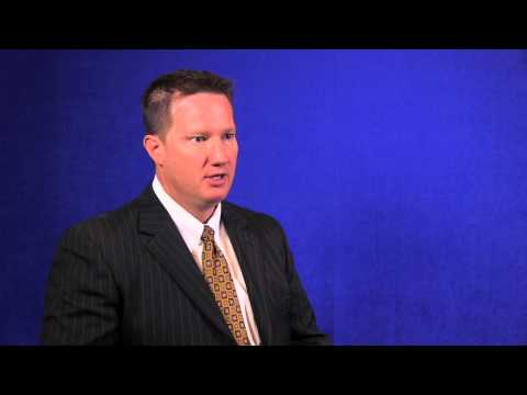 Mark Roberts, Alliance Bank of Arizona - Financing Small Business Exports