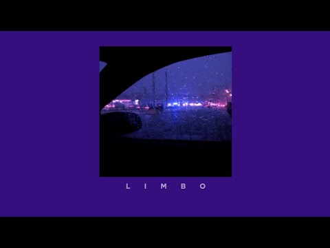 billie eilish - limbo (lyric video)