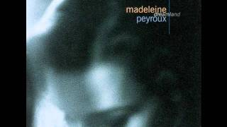 Watch Madeleine Peyroux Dreamland video