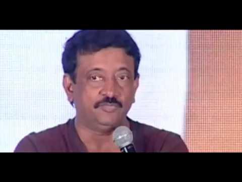 Varma speech at current teega audio...