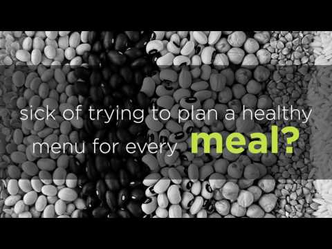 Minneapolis Meal Delivery Service for CEOs | Vegetarian Meal Delivery in Minnesota