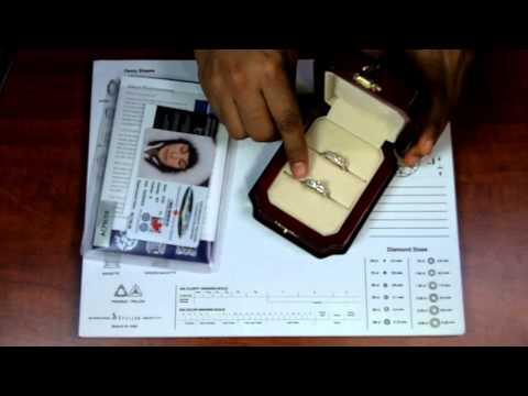 canada-diamonds-inc---engagement-ring-and-band-set